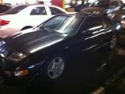 1993 NISSAN Nissan 300ZX 2+2 Coupe 2-Door